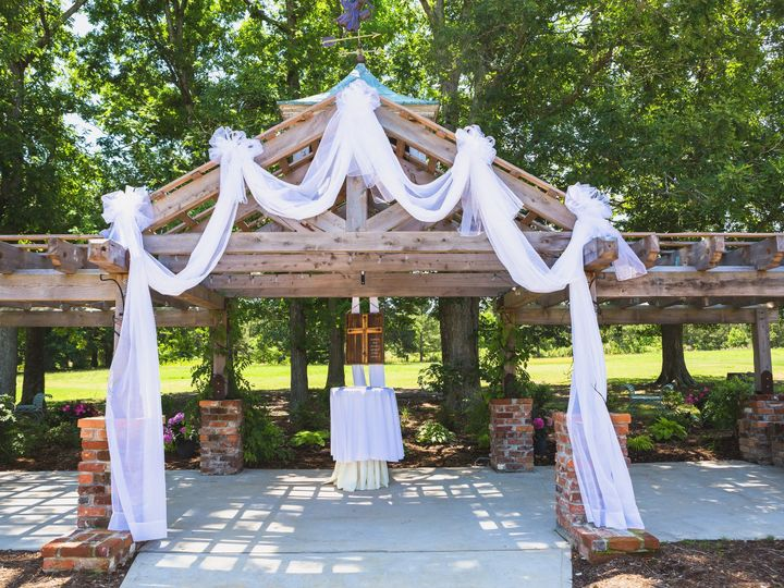 Tmx 1498239385958 Kj Wedding039 Oxford, North Carolina wedding venue