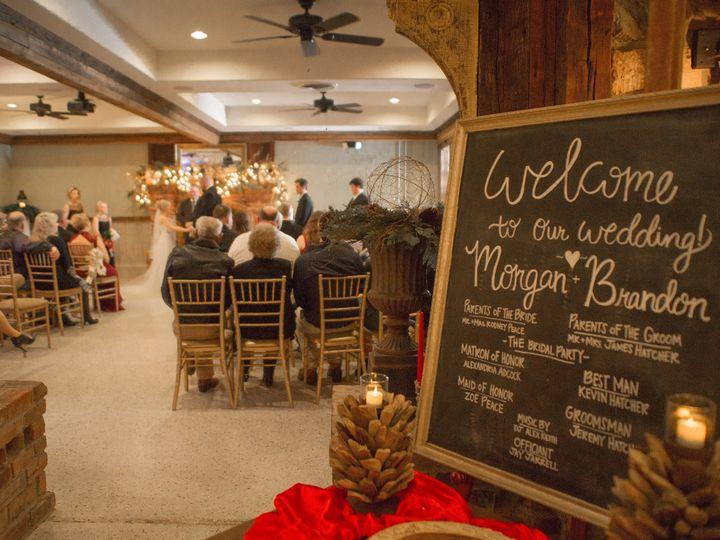Tmx 1498242055097 C 96 Oxford, North Carolina wedding venue