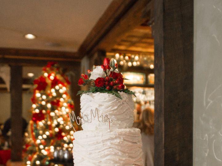 Tmx 1498242110536 R 2 Oxford, North Carolina wedding venue