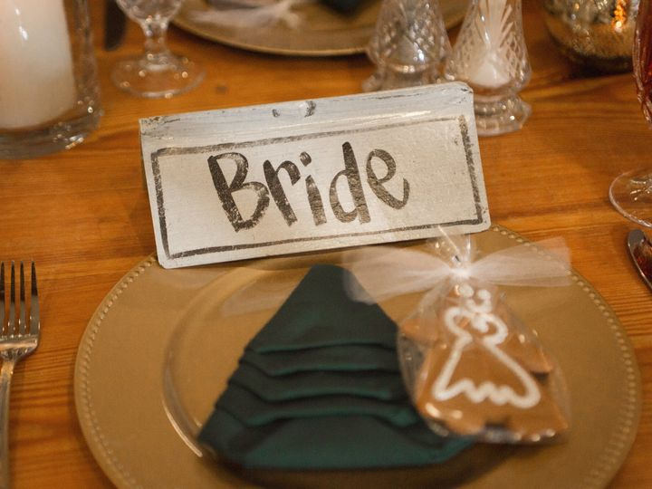 Tmx 1498242134433 R 35 Oxford, North Carolina wedding venue