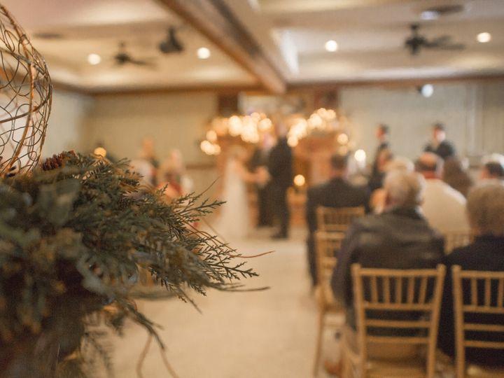Tmx 1498242185188 C 94 Oxford, North Carolina wedding venue