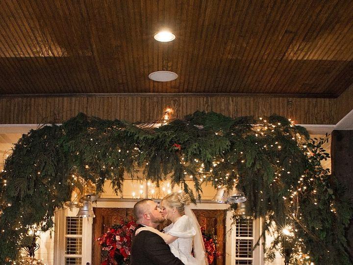 Tmx 1498242335829 P 172 Oxford, North Carolina wedding venue