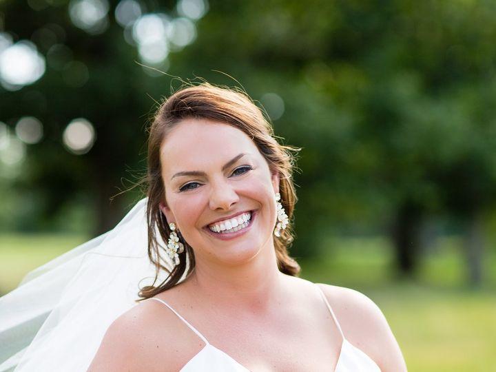 Tmx 1499883599524 310erincosta Oxford, North Carolina wedding venue