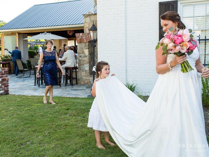 Tmx 1499883605655 247erincosta Oxford, North Carolina wedding venue