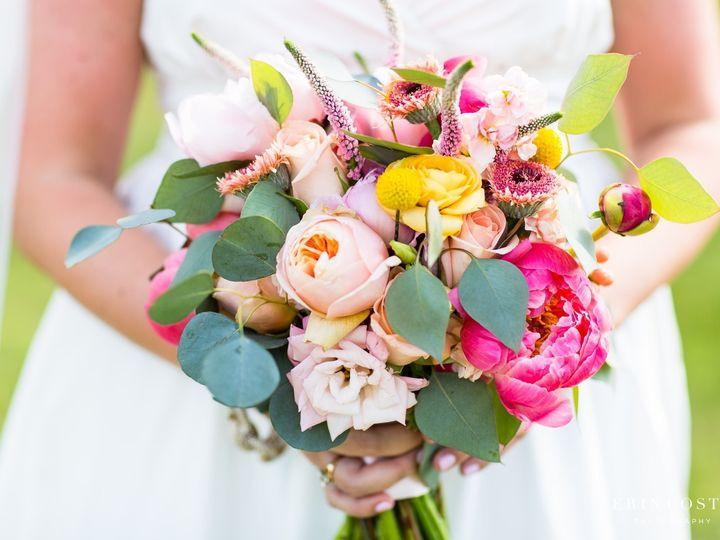 Tmx 1499883614663 312erincosta Oxford, North Carolina wedding venue