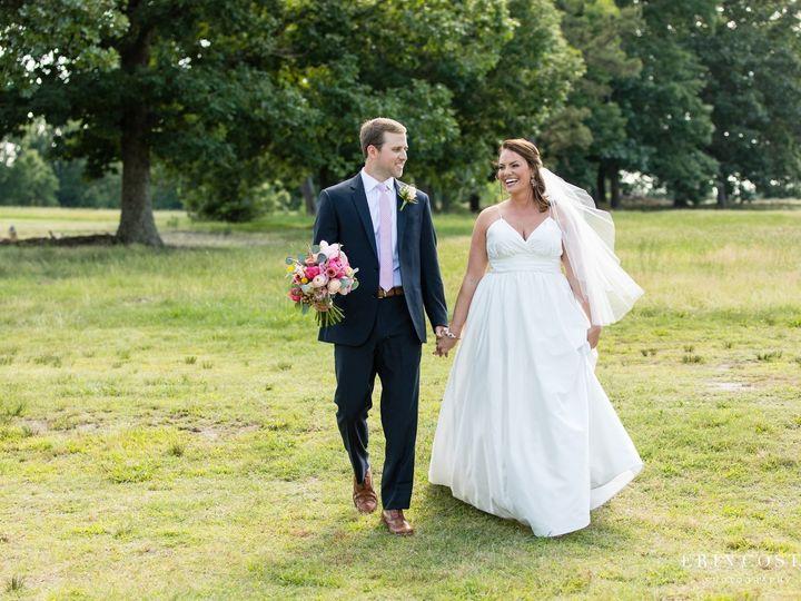 Tmx 1499883632573 318erincosta Oxford, North Carolina wedding venue