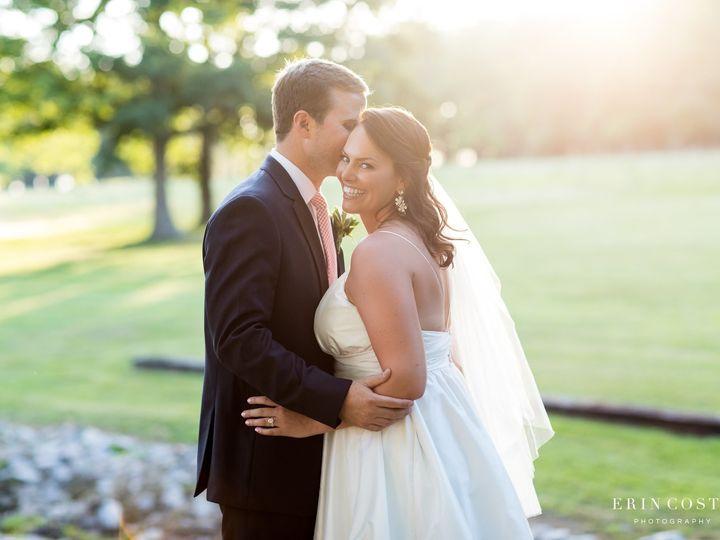 Tmx 1499883662190 453erincosta Oxford, North Carolina wedding venue