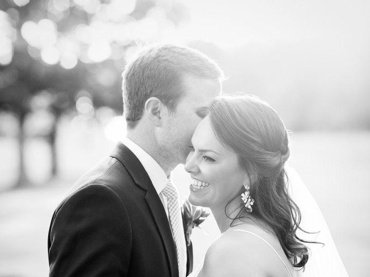 Tmx 1499883676552 457erincosta Oxford, North Carolina wedding venue