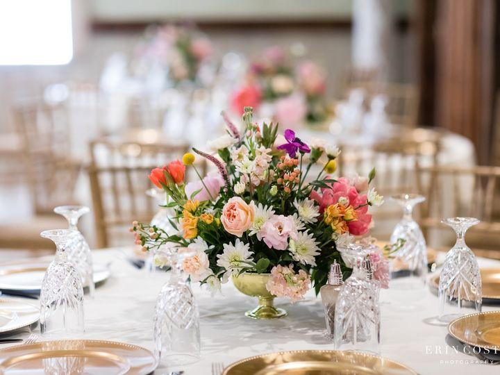 Tmx 1499883768774 501erincosta Oxford, North Carolina wedding venue