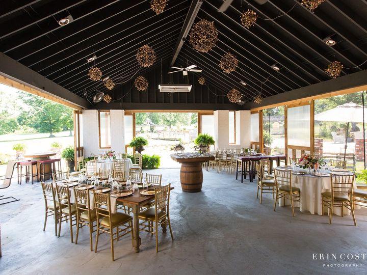 Tmx 1499883792766 522erincosta Oxford, North Carolina wedding venue