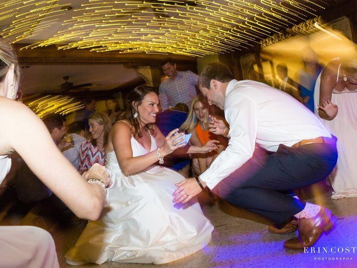 Tmx 1499883811812 765erincosta Oxford, North Carolina wedding venue