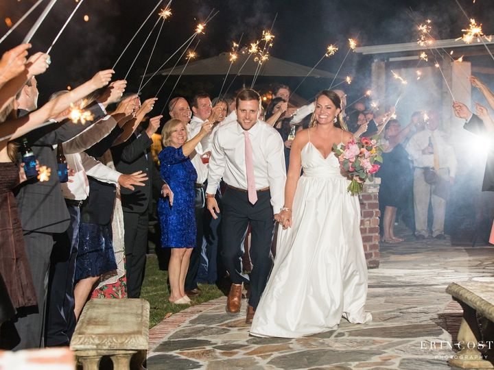 Tmx 1499883830929 791erincosta Oxford, North Carolina wedding venue