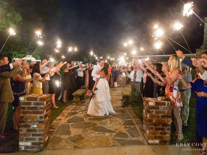 Tmx 1499883851855 793erincosta Oxford, North Carolina wedding venue
