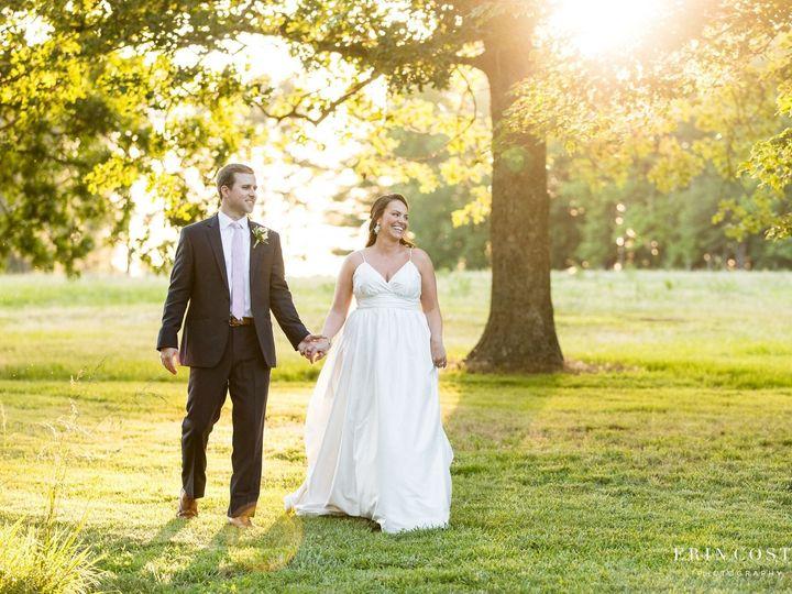 Tmx 1519150469 0e2ad2543e54fc52 1499883697574 472erincosta Oxford, North Carolina wedding venue