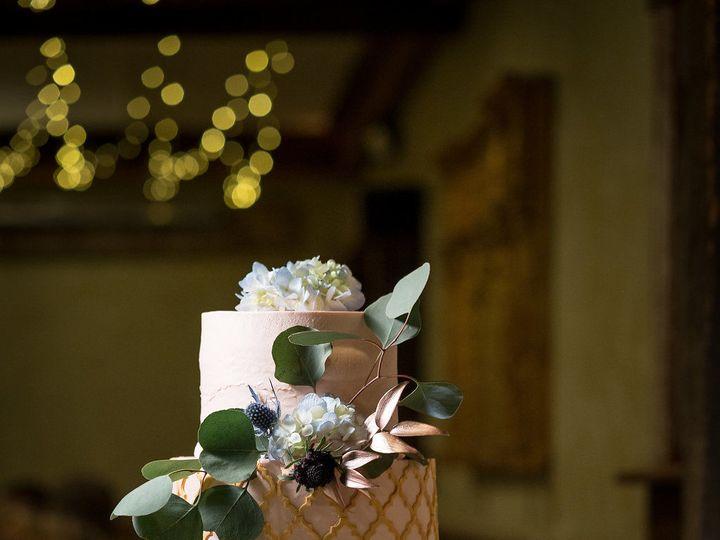 Tmx 1519150573 6eef6560c00f4e46 1519150571 Af4349879533b1b9 1519150560109 2 Rachel Mike Weddin Oxford, North Carolina wedding venue