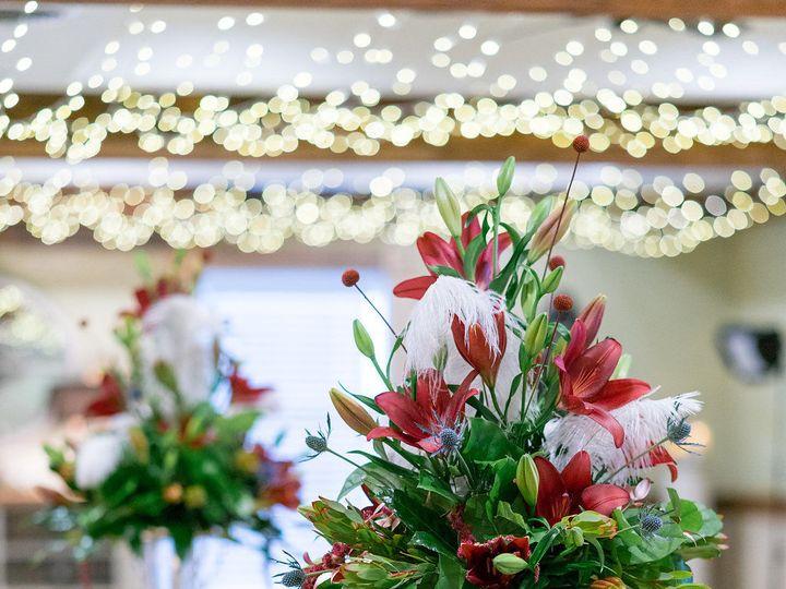 Tmx 1519150606 Fac9244b4cc9ecbc 1519150605 A32e714d2430d17d 1519150590900 6 Rachel Mike Weddin Oxford, North Carolina wedding venue