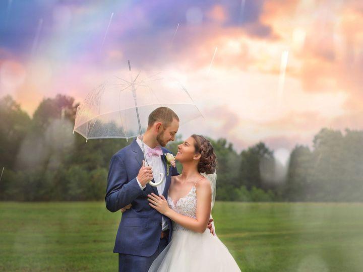 Tmx Dsc 3052rain 51 782527 1567607016 Oxford, North Carolina wedding venue