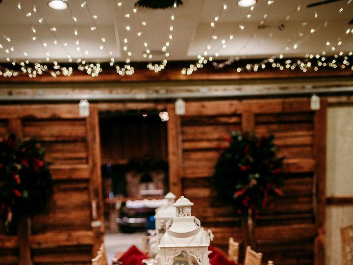 Tmx Dsc 7687 51 782527 1567607333 Oxford, North Carolina wedding venue
