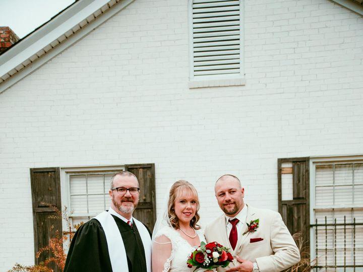 Tmx Dsc 7968 1 51 782527 1567607374 Oxford, North Carolina wedding venue