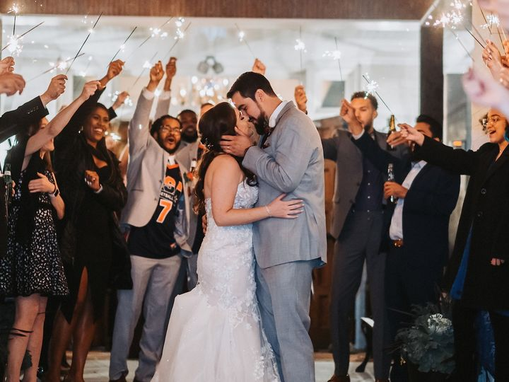 Tmx Dscf3829 1 51 782527 158273185758893 Oxford, North Carolina wedding venue