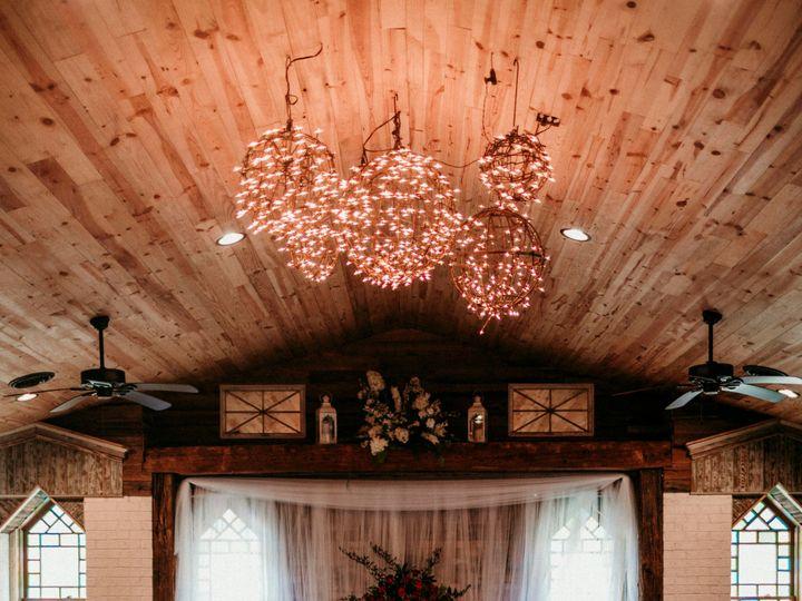 Tmx Img 2873 51 782527 158273194562788 Oxford, North Carolina wedding venue