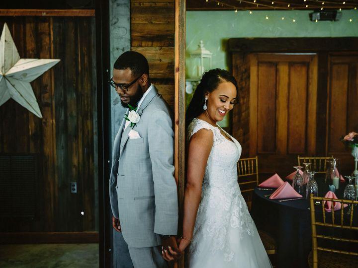 Tmx Prestonandalysha 159 2 51 782527 1567607298 Oxford, North Carolina wedding venue