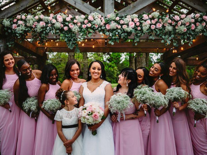 Tmx Prestonandalysha 364 1 51 782527 1567607174 Oxford, North Carolina wedding venue