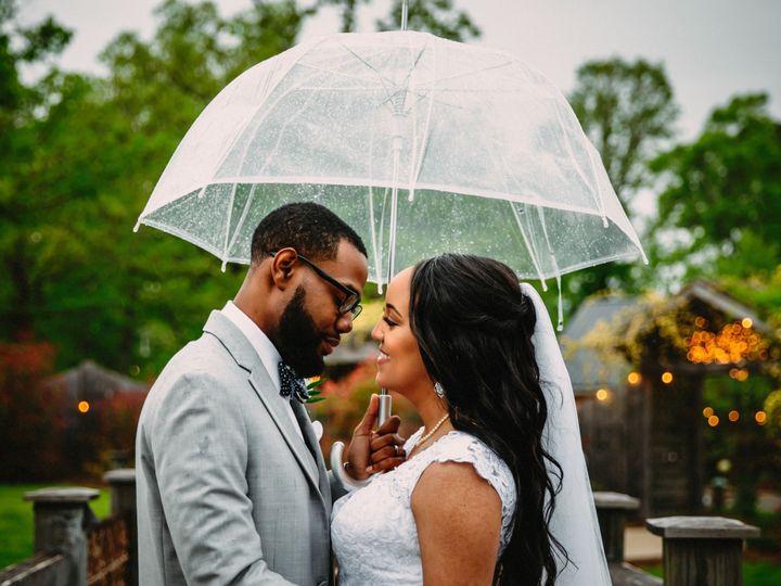 Tmx Prestonandalysha 407 3 51 782527 1567607092 Oxford, North Carolina wedding venue