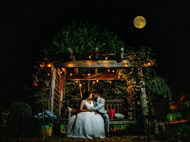 Tmx Prestonandalysha 646 2 51 782527 1567607194 Oxford, North Carolina wedding venue