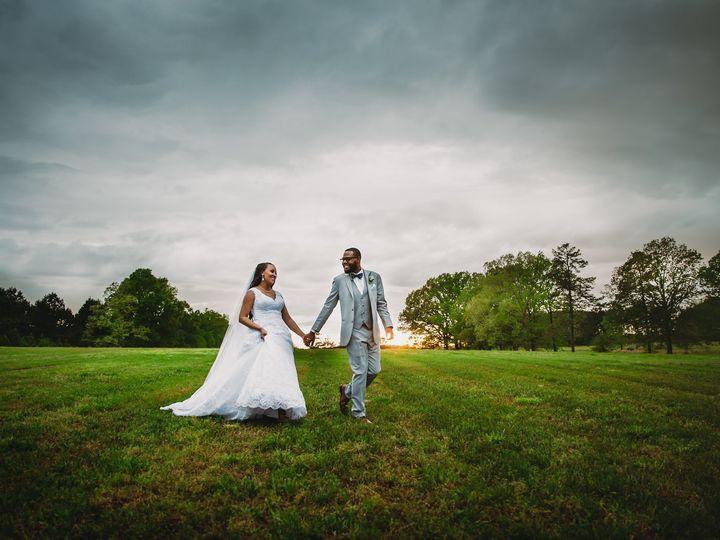 Tmx Weddding Pic 51 782527 1567607049 Oxford, North Carolina wedding venue