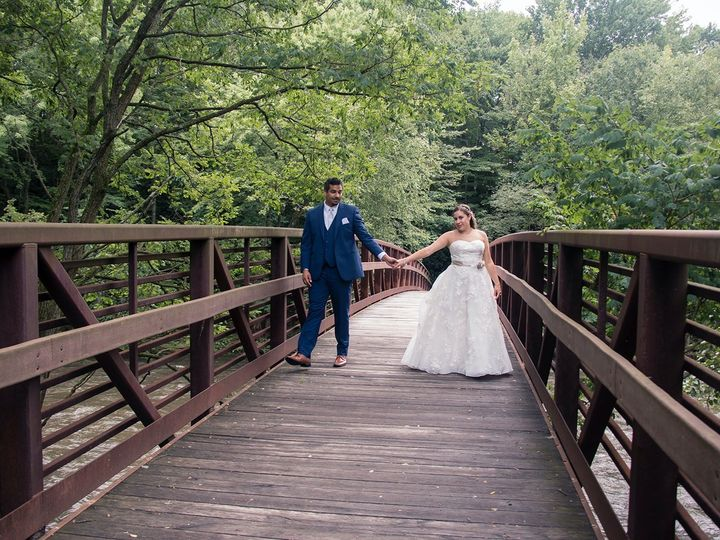 Tmx Formals 45 Of 267 Websize 51 1892527 1572491022 Pittston, PA wedding photography