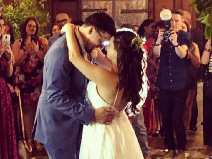 Tmx 17fa5fb5 7c3c 4994 949c 798e6245dcf6 51 1013527 157862478696088 Nyack, NY wedding beauty