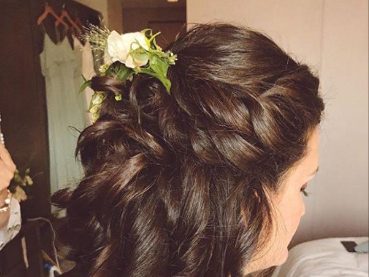 Tmx Screen Shot 2020 01 09 At 11 51 12 Am 51 1013527 157859231596367 Nyack, NY wedding beauty