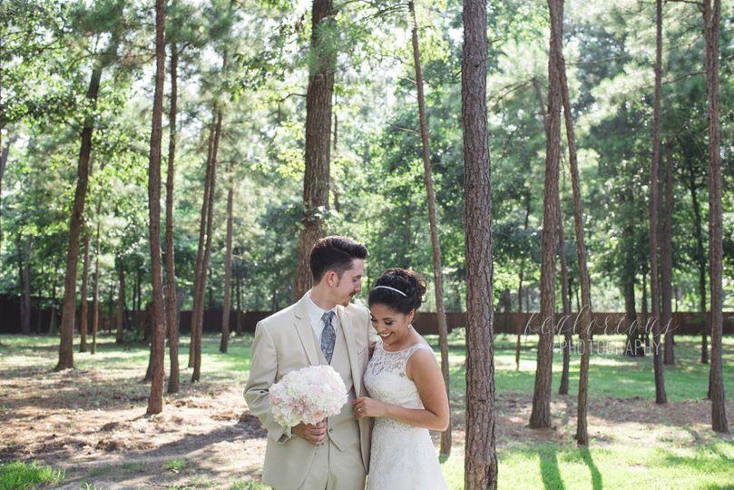 web scott wedding 396