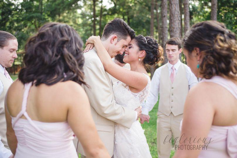 web scott wedding 425