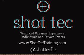 Shot Tec, LLC