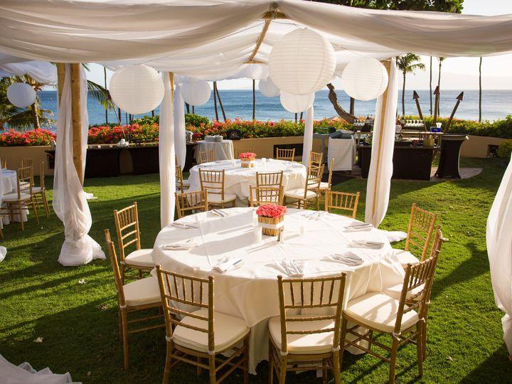 Tmx 1391197263610 Deke345 Lahaina, HI wedding venue