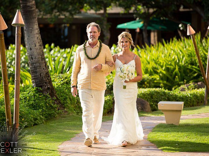 Tmx 1461026410736 Monica Matthew 2005 Lahaina, HI wedding venue