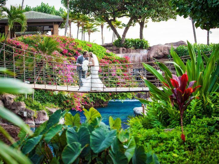Tmx 1461026605248 2732 Lahaina, HI wedding venue