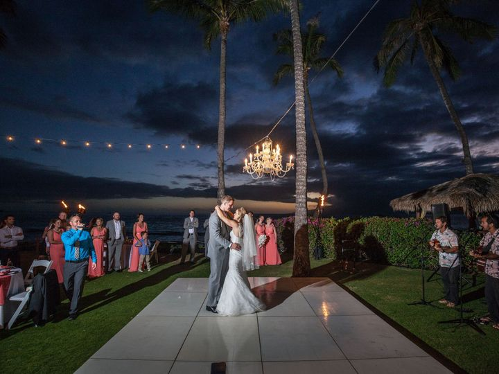 Tmx 1461026670709 3552 Lahaina, HI wedding venue