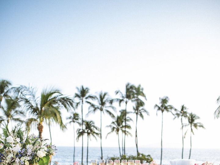 Tmx 1493748635252 Hyatt Regency Maui Wedding Bar Lahaina, HI wedding venue