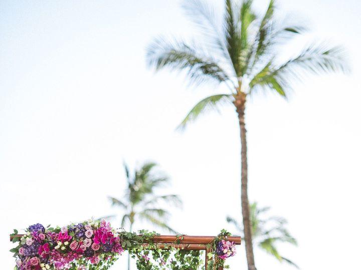 Tmx 1493748891667 Hyatt Regency Maui Wedding Ouple Lahaina, HI wedding venue