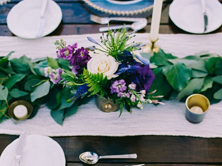 Tmx 1493748928539 Hyatt Regency Maui Wedding Setting Above Lahaina, HI wedding venue