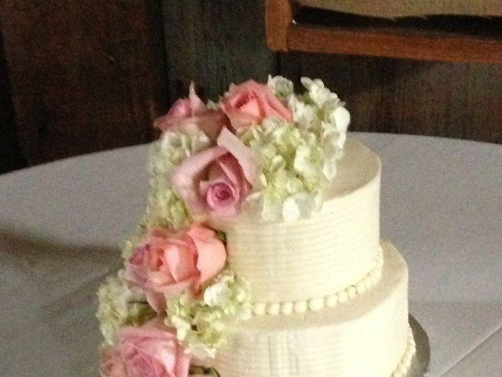 Tmx 1418125688136 Carrie Phone Dump 9.10.14 067 Johnstown wedding cake