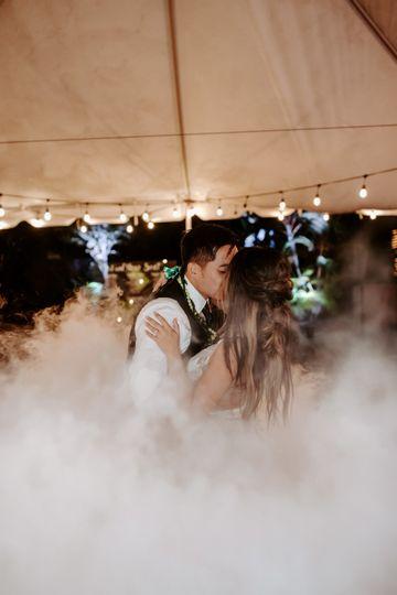 oahu hale koa phineas estate wedding stephanie alvin 448 51 934527 157940081729620