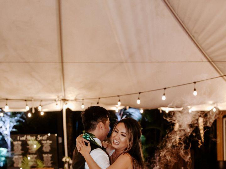 Tmx Oahu Hale Koa Phineas Estate Wedding Stephanie Alvin 445 51 934527 157940082143751 Ewa Beach wedding dj