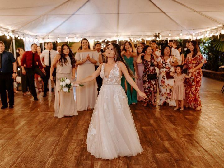 Tmx Oahu Hale Koa Phineas Estate Wedding Stephanie Alvin 467 51 934527 157940082149182 Ewa Beach wedding dj