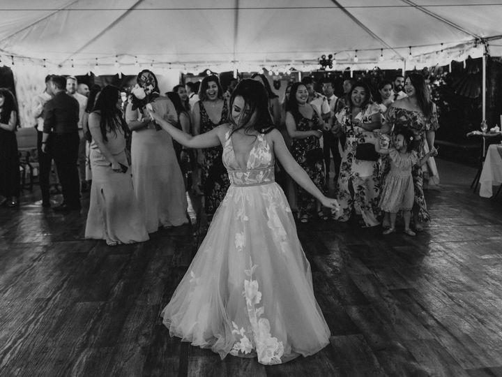 Tmx Oahu Hale Koa Phineas Estate Wedding Stephanie Alvin 468 51 934527 157940082443805 Ewa Beach wedding dj