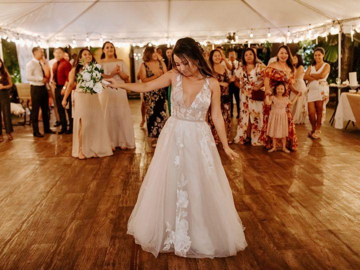 Tmx Oahu Hale Koa Phineas Estate Wedding Stephanie Alvin 469 51 934527 157940083094477 Ewa Beach wedding dj