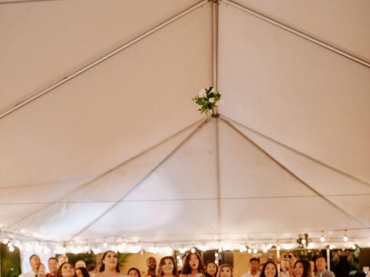 Tmx Oahu Hale Koa Phineas Estate Wedding Stephanie Alvin 470 51 934527 157940082383895 Ewa Beach wedding dj